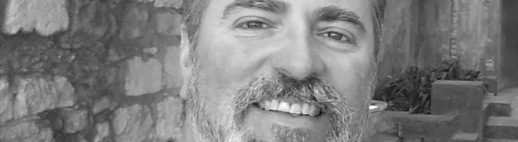 Roteirista Alex Moletta propõe reflexão sobre aprendizado audiovisual acadêmico em encontro gratuito