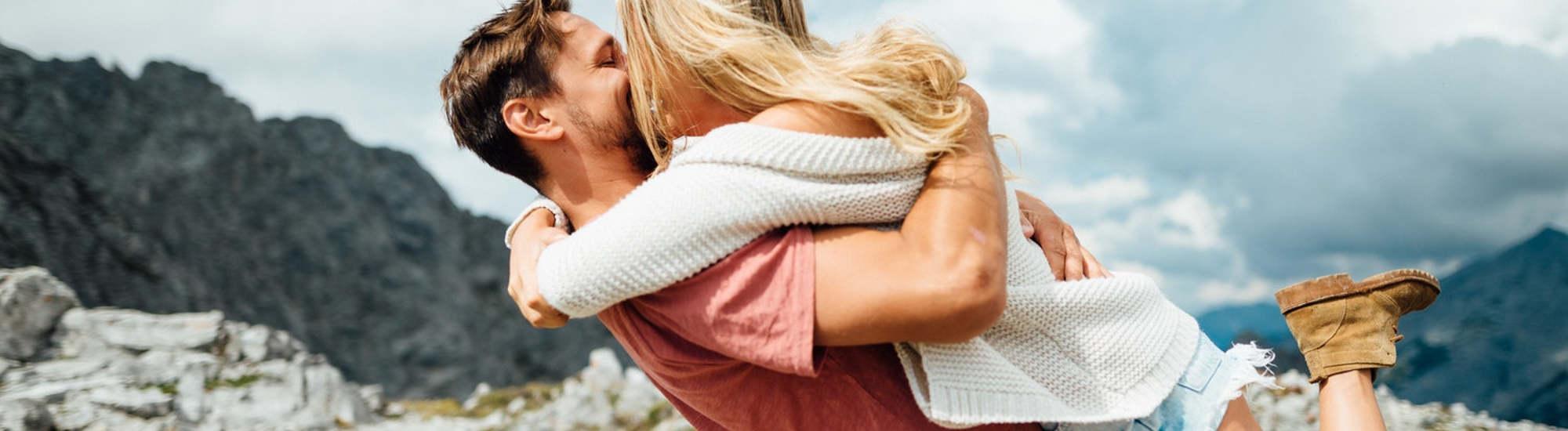 """Com tema """"Procuram-se Histórias de Amor"""", encontro Devaneios Filosóficos acontece em setembro"""