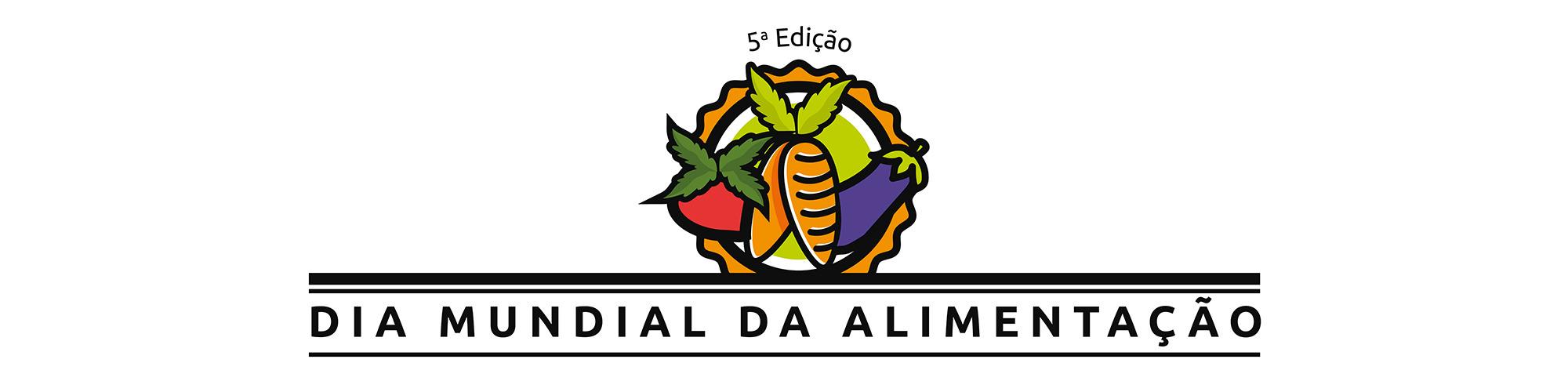 Com 5ª edição de seminário, Banco de Alimentos celebra Dia Mundial da Alimentação