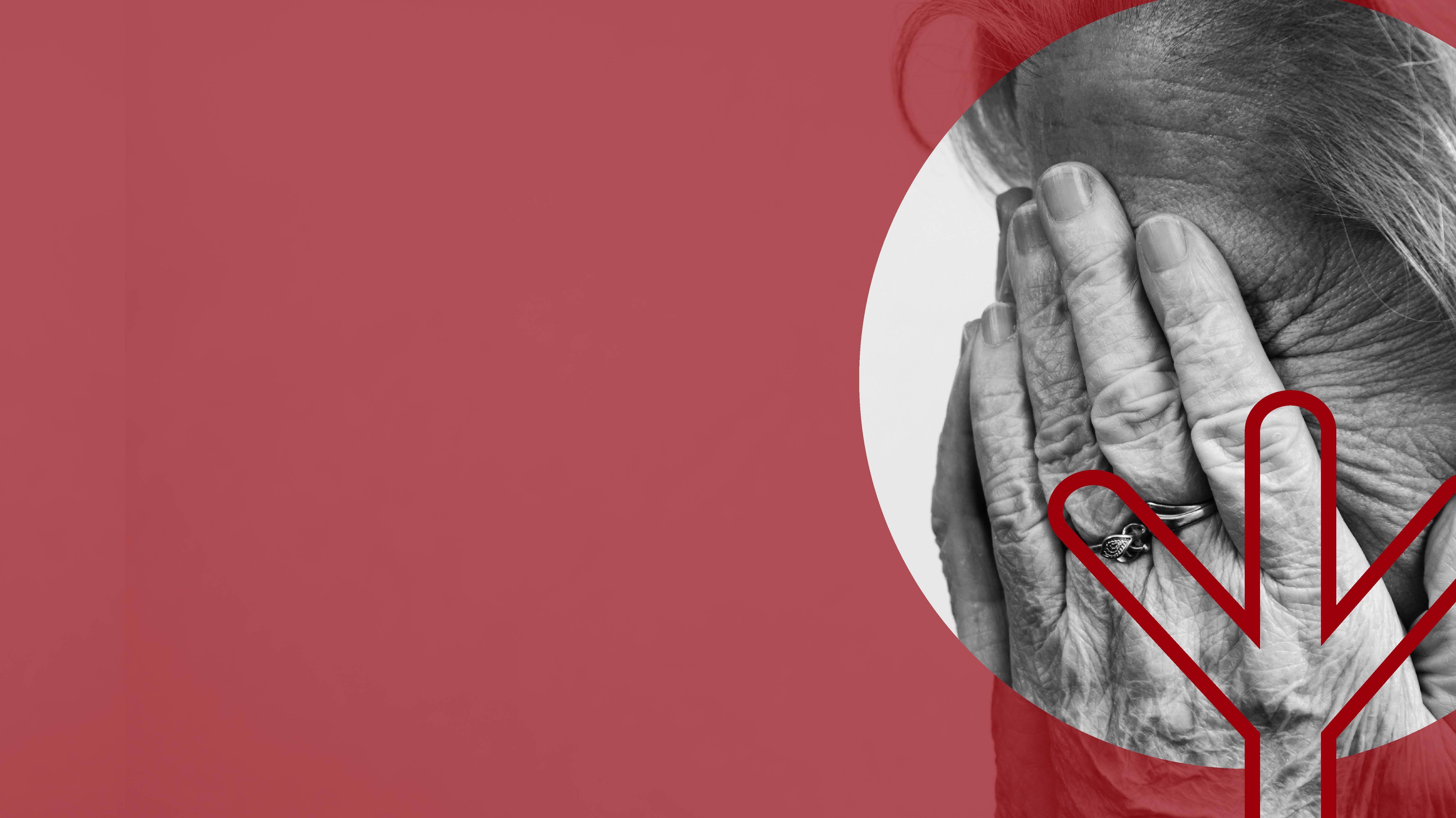 Programa Universidade Aberta À Terceira Idade oferece palestra sobre violência contra o idoso