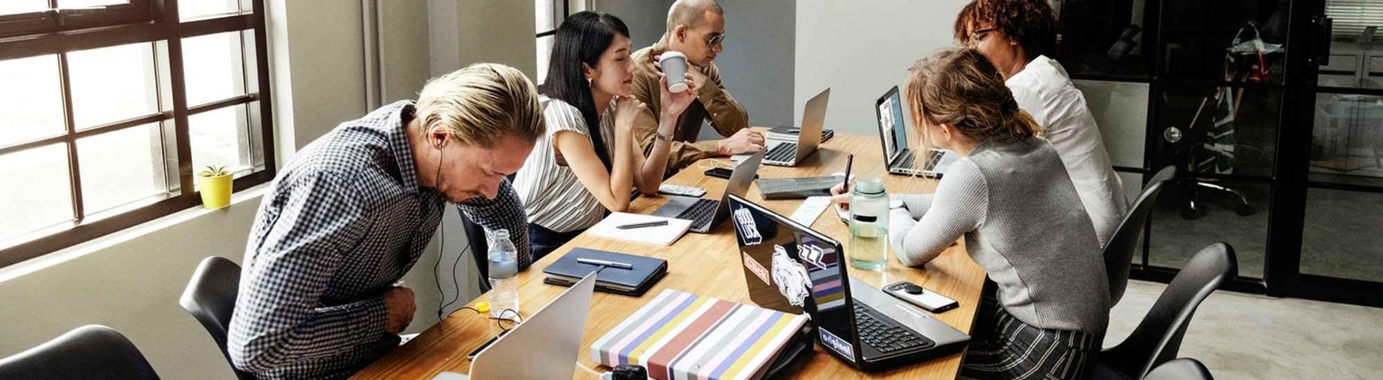 Curso intensivo apresenta conceitos de gestão estratégica para empreendedores