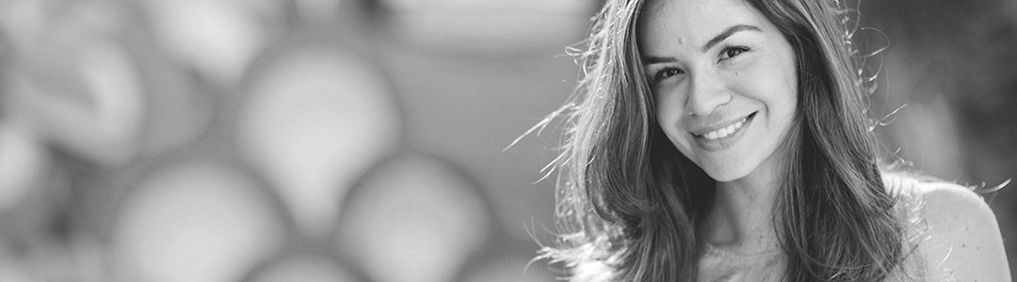 #AInternetQueaGenteQuer: Contente promove roda de conversa com Fernanda Neute
