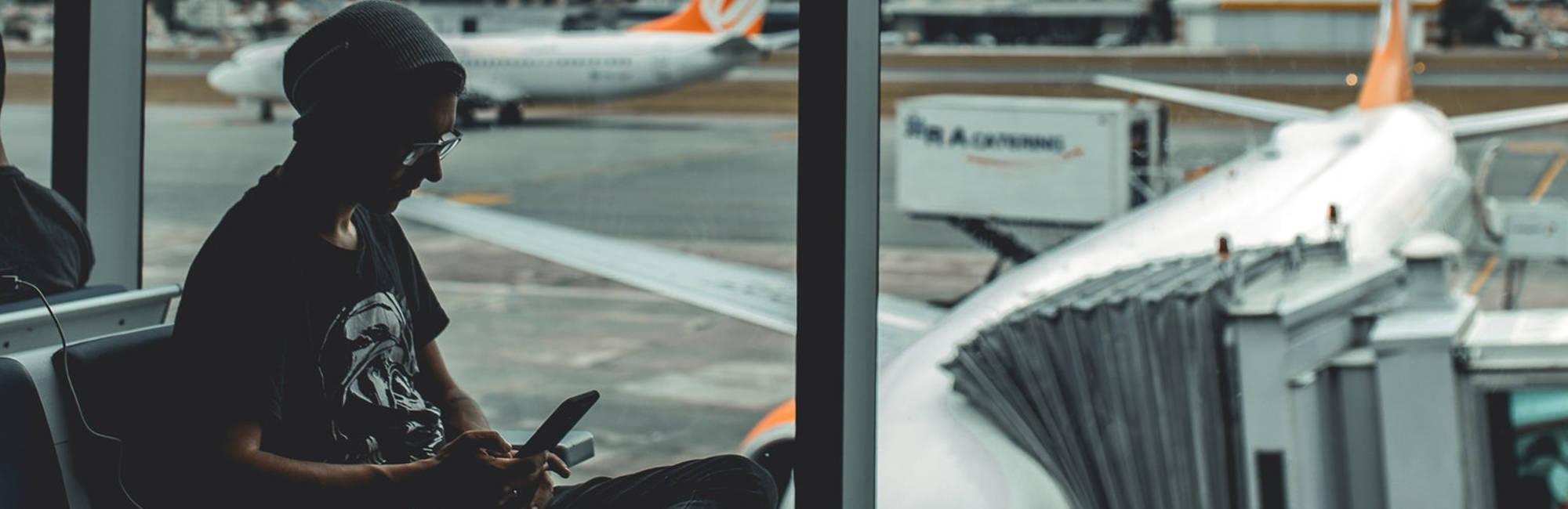 """Paulo Panayotis comanda bate-papo sobre Turismo – """"Viagem na Internet – Internet na Viagem"""""""