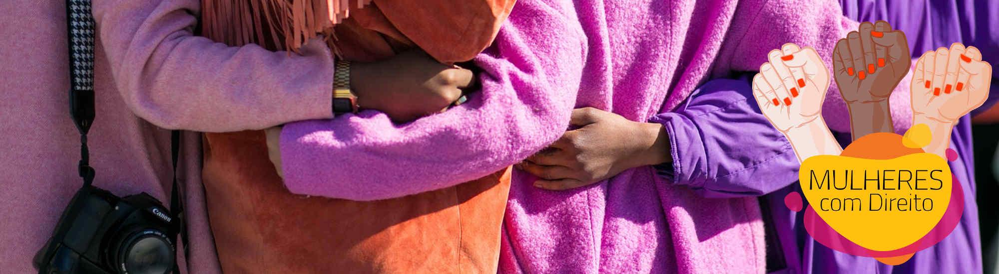 Pilares do empoderamento feminino pautam 6º Encontro Mulheres com Direito