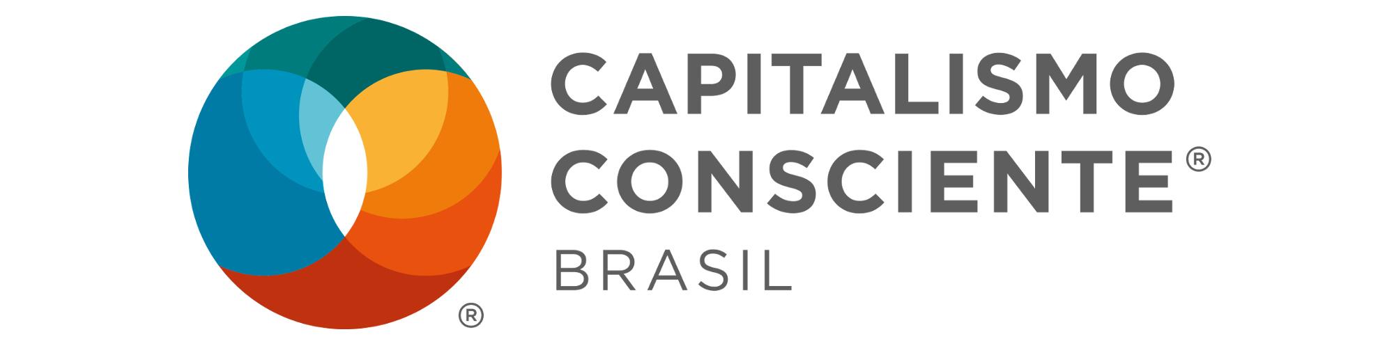 Workshop do Capitalismo Consciente Brasil explica como alinhar amor a resultado