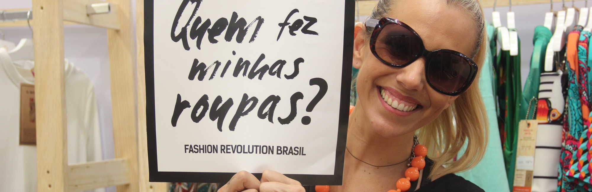 Talk Consciente recebe Roberta Negrini, fundadora da Joaquina Brasil
