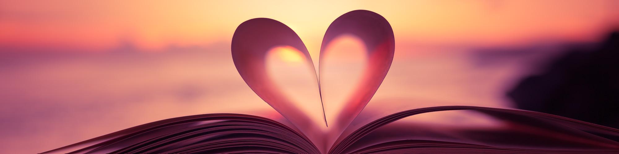 Quem ama os livros vai ficar apaixonado por este desconto