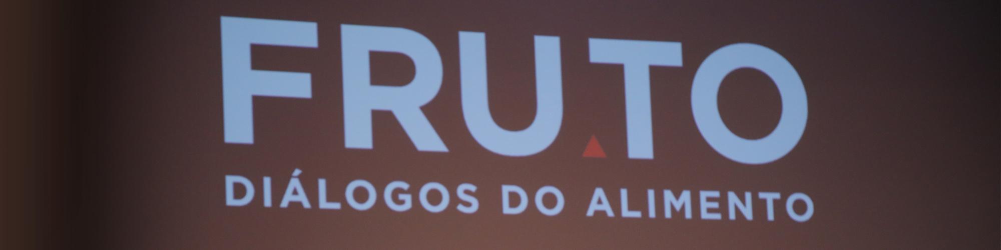 Promovido por Alex Atala, seminário FRUTO ensina a alimentar bem o planeta e tem transmissão ao vivo.