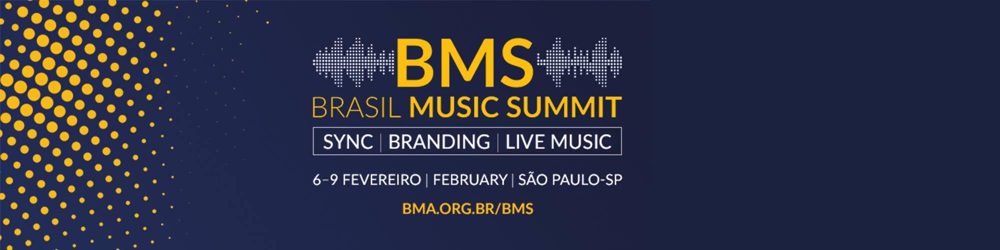 Boogarins, Céu e Karol Conka fazem shows gratuitos no 2º Brasil Music Summit
