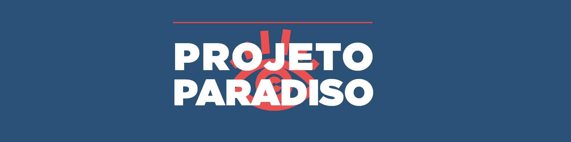 Conheça as tendências para o mercado audiovisual no lançamento do programa Projeto Paradiso