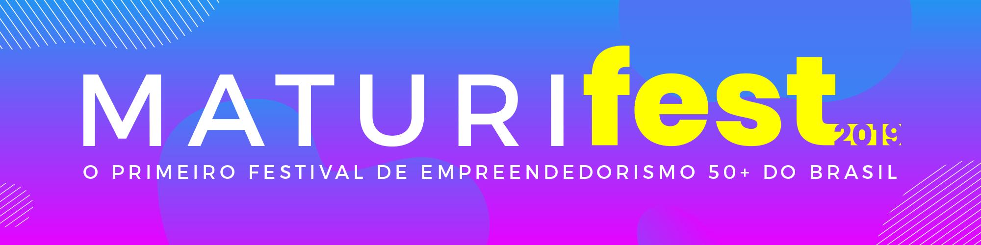 "Unibes Cultural recebe ""MaturiFest"", 1º festival de empreendedorismo 50+ do Brasil"
