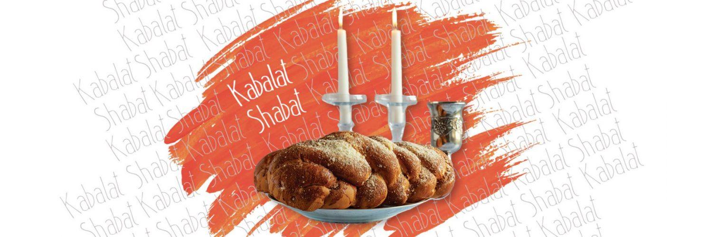 Cerimônia Educativa de Kabalat Shabat ministrada por Raul Meyer