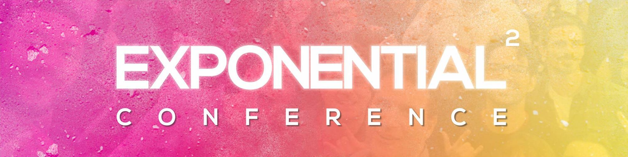 2ª edição do Exponential Conference reúne comunidade focada em inovação com wokshops, jogos e oficinas