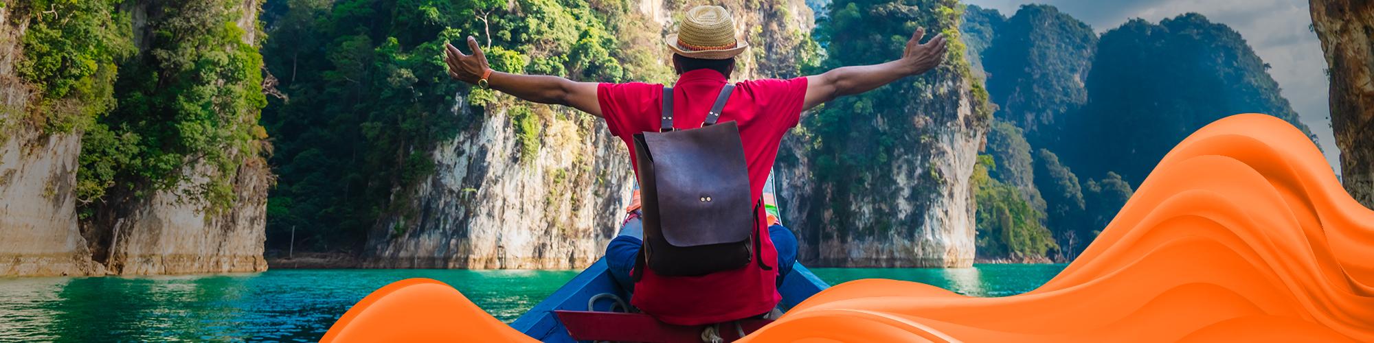 Braztoa Desvenda: Descubra as suas próximas viagens em um só lugar
