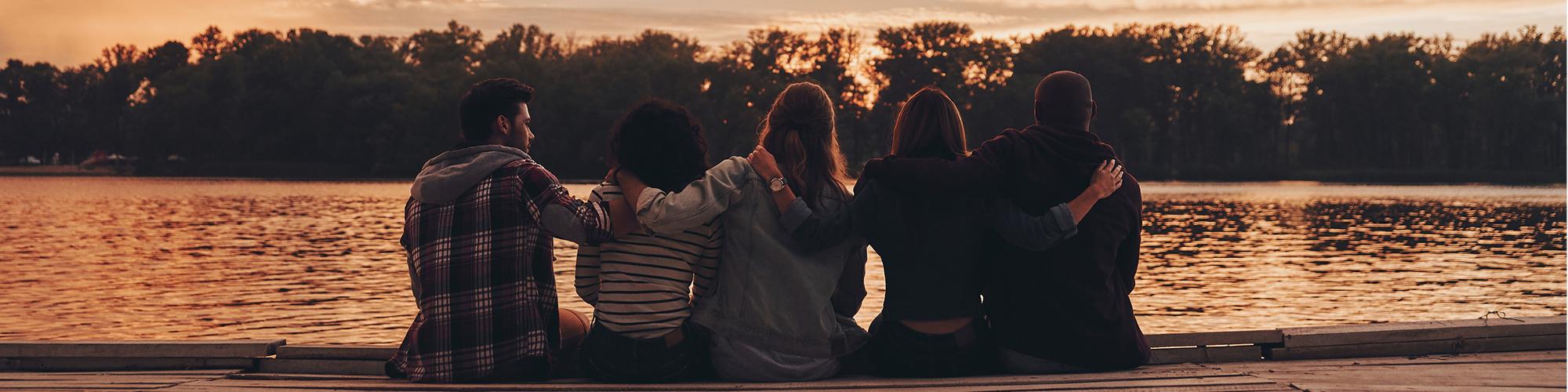 CVV lança série de vídeos sobre suicídio de jovens e adolescentes