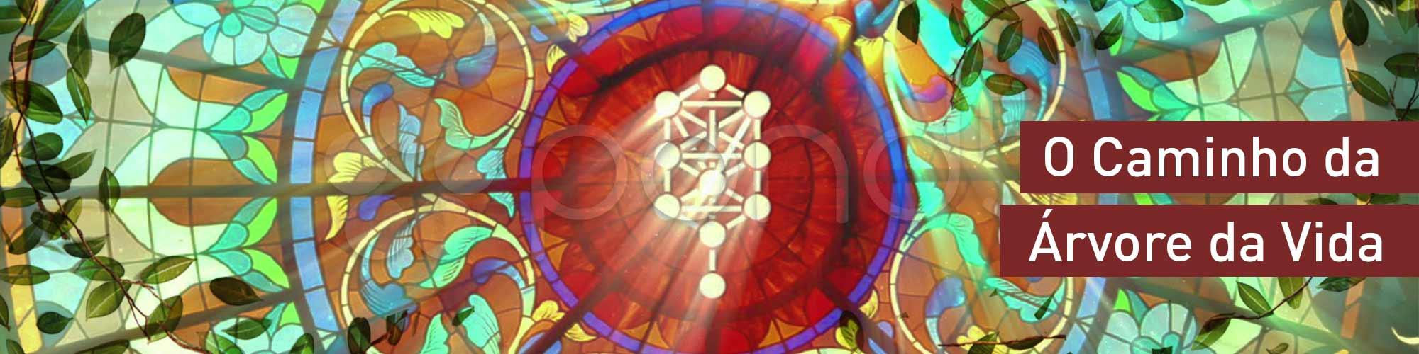 Compreenda os mistérios do criador e da criação através dos estudos da Kabbalah