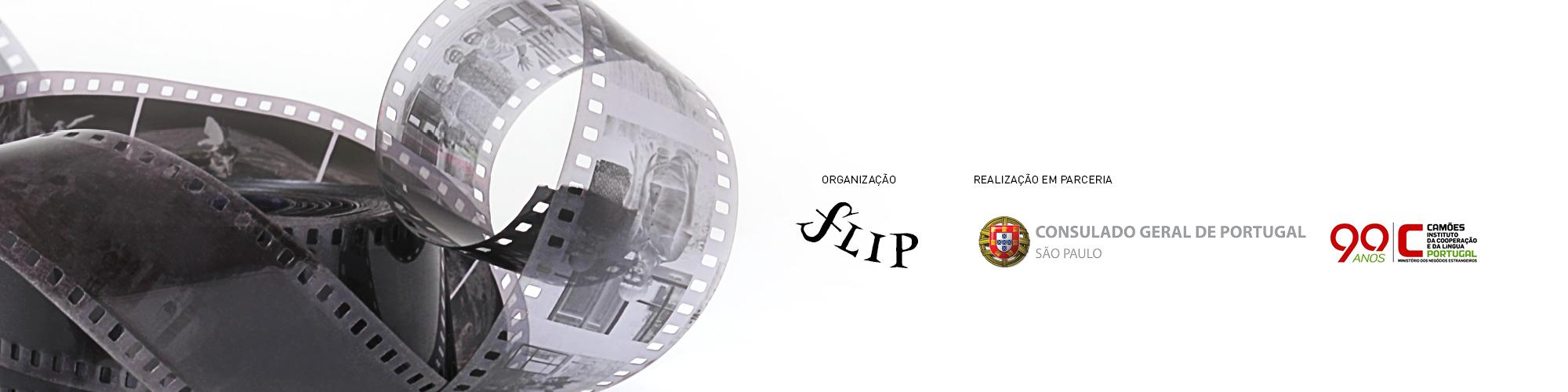 Pós-Flip: Unibes Cultural recebe cineasta Miguel Gomes eatriz Camila Mota