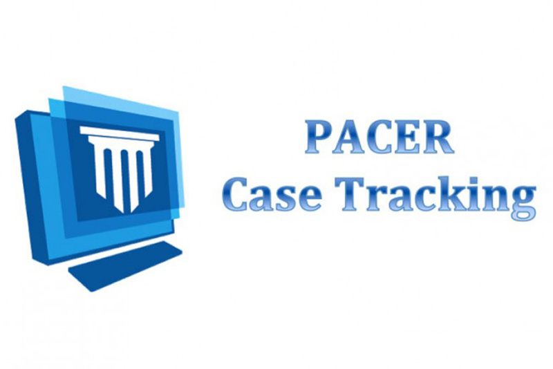 Tracking hundreds of PACER and State cases with UniCourt and getting notified only on relevant updates