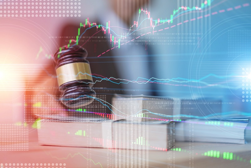 2019: The Year of Legal Analytics