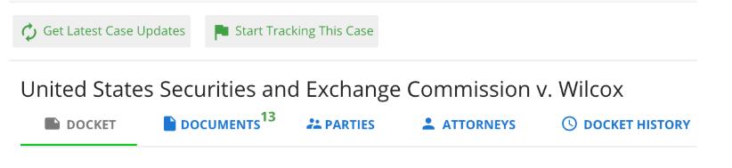 united-states-securities-exchange1