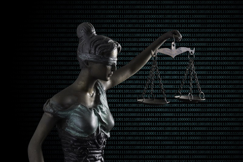 Personal Privacy Should Not Outweigh Access to Public Court Records: Let the Courts Keep the Keys to Pandora's Box