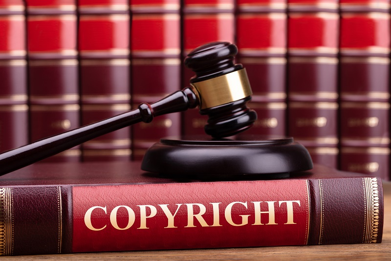 Georgia Law Copyright Case Is Pivotal for Legal Innovators – Josh Blandi Writes in Daily Report