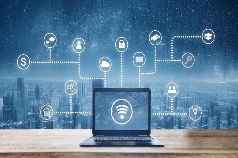 APIs for Lawyers: Saving Time Through Automation – Josh Blandi Writes in Attorney At Work