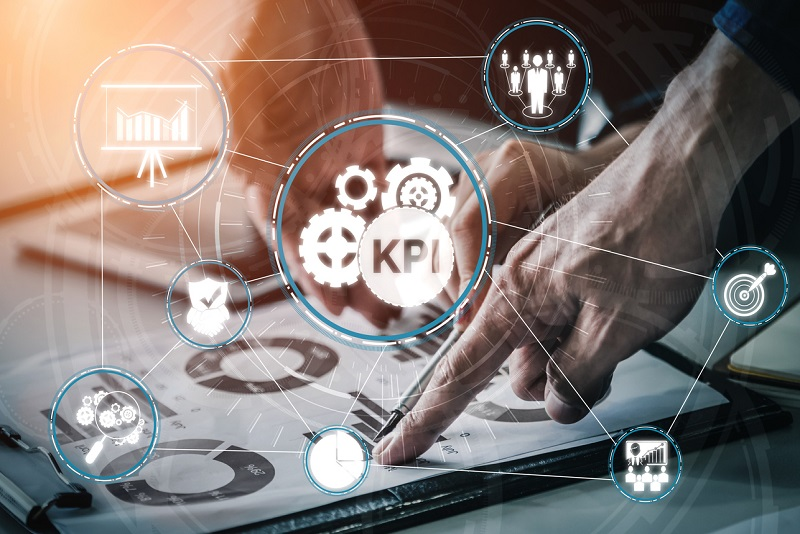 How Data-Driven Firms Develop KPIs from Court Data – Josh Blandi Writes in Legaltech News