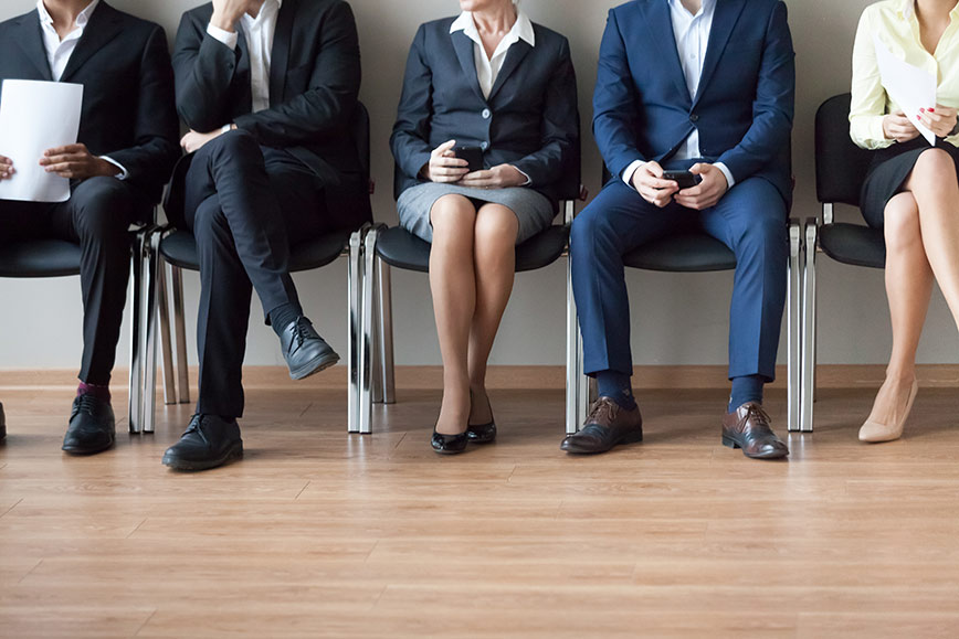 How Attorneys Can Use Legal Data for Legal Recruiting – Josh Blandi Writes in Attorney at Work