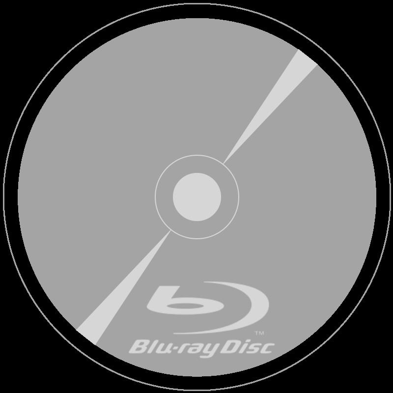 Blu Ray Templates