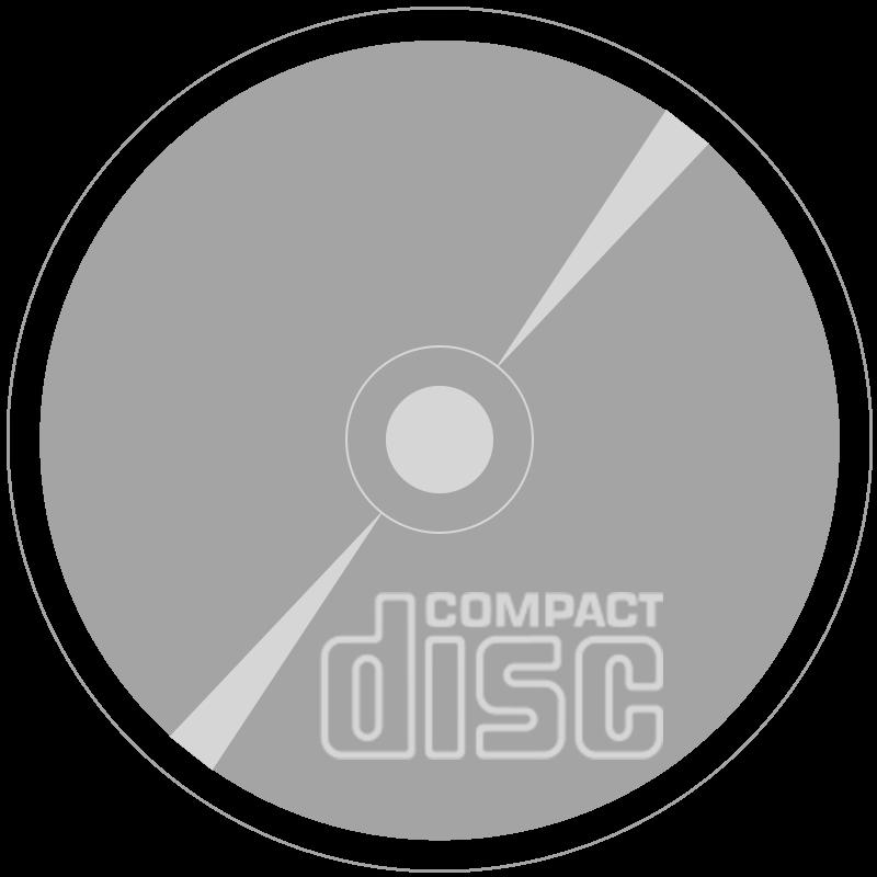 Disc Templates