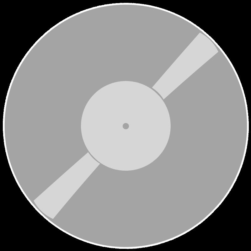 Vinyl Templates