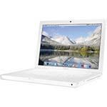 "Apple MacBook 13.3"" 1.83GHz Core 2 Duo 2,1 MA699LL/A Memory"