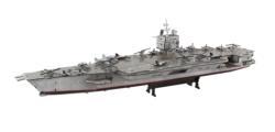 USS Enterprise Military / Warfare Jigsaw Puzzle