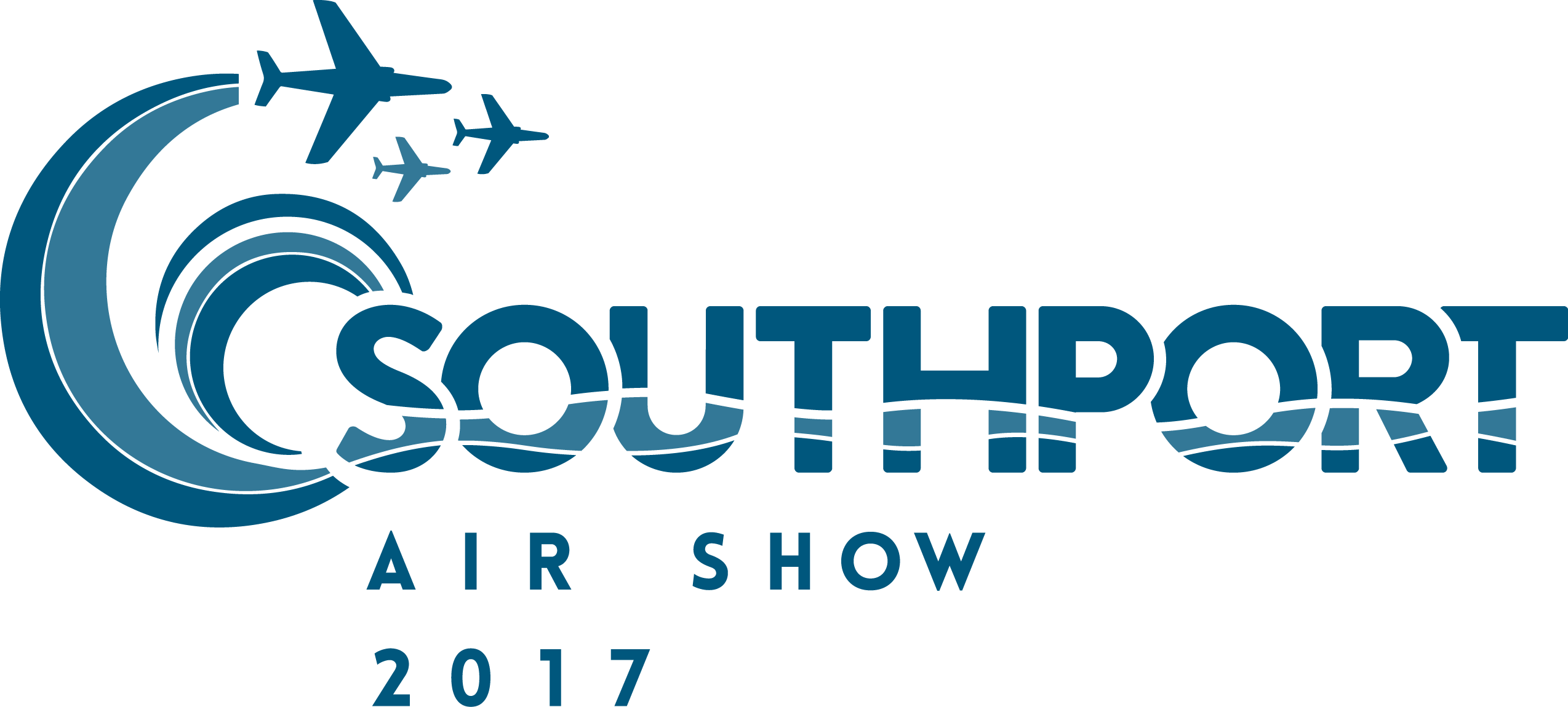 Image result for southport air show 2017