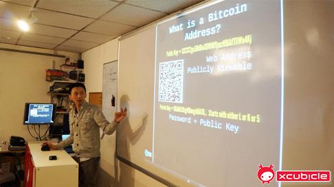 pat-presentation