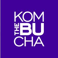 The Bu Kombucha