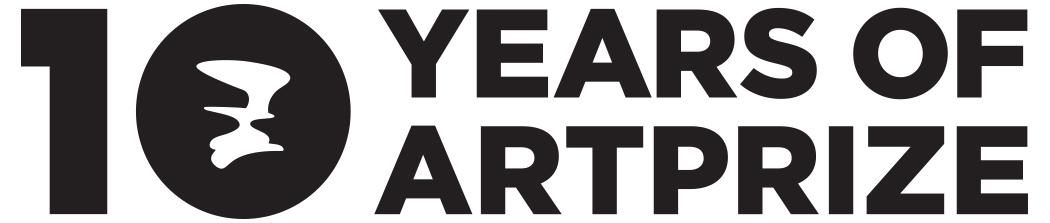 ArtPrize Community Happy Hour Event - Events - Universe