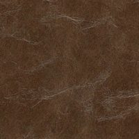 sample of Accent Toffee vinyl textile