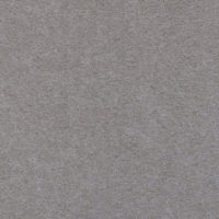 sample of Ecoustic Felt Pewter textile