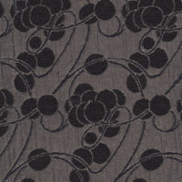 sample of Elise Intrigue textile
