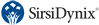 SirsiDynix Logo