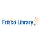 Frisco Public Library