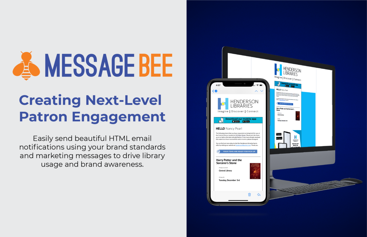Product Spotlight: MessageBee