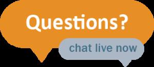 Brant Chat Widget UniqueChat