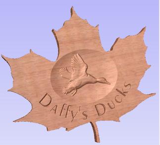 Cu woodshop cnc mini class may 4 2019 3d relief carving clip