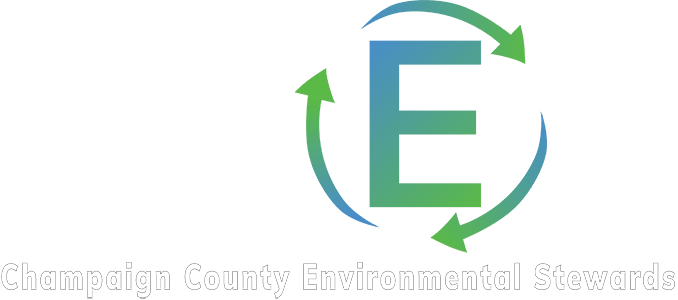 Champaign County Environmental Stewards