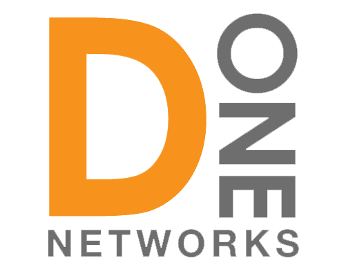 D1 Networks