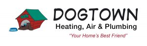 Dogtown Heating and Air