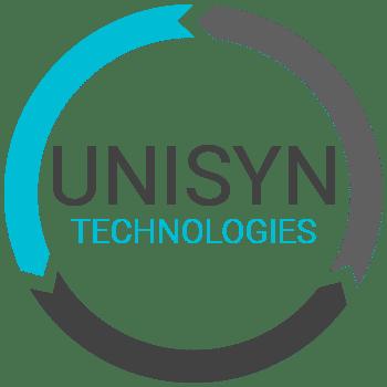 UniSyn Technologies